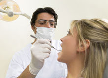 General & Aesthetic Dental Services