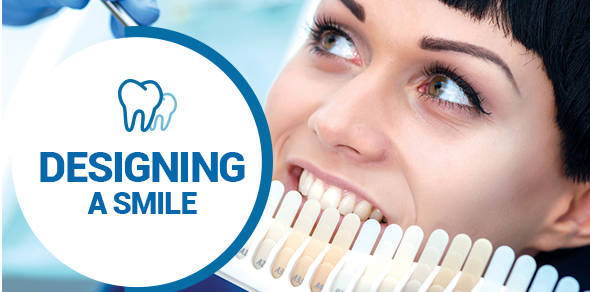 Perfect Smile Design Tips